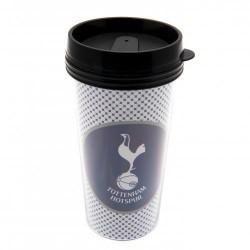 Cestovní hrnek Tottenham Hotspur FC (typ BE)