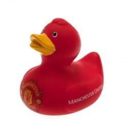 Kačenka do vany Manchester United FC (typ 14)