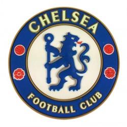 Magnet na ledničku Chelsea FC