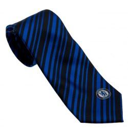 Kravata Chelsea FC (typ NS)