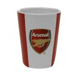Stojánek na vajíčko Arsenal FC (typ ST)