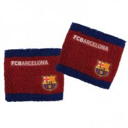 Potítka Barcelona FC (typ 15)