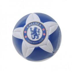 Míček kick and trick Chelsea FC