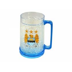 Chladící půllitr Manchester City FC