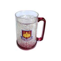 Chladící půllitr West Ham United FC