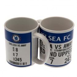 Hrnek Chelsea FC (typ MD)
