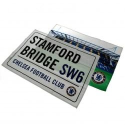 Kuchyňské utěrky Chelsea FC (2 kusy)