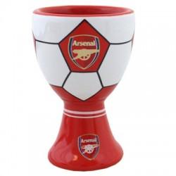 Stojánek na vajíčko Arsenal FC