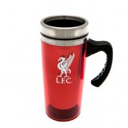 Cestovní termohrnek Liverpool FC (typ 15)