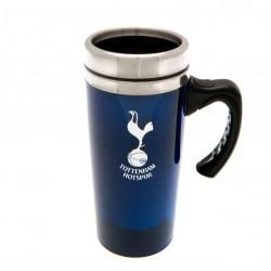 Cestovní termohrnek Tottenham Hotspur FC (typ 15)