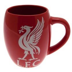 Hrnek Liverpool FC s ouškem (typ TU)