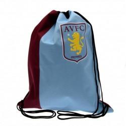 Pytlík Aston Villa FC (typ SB)
