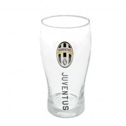 Pivní sklenice Juventus Turín FC (typ WM)