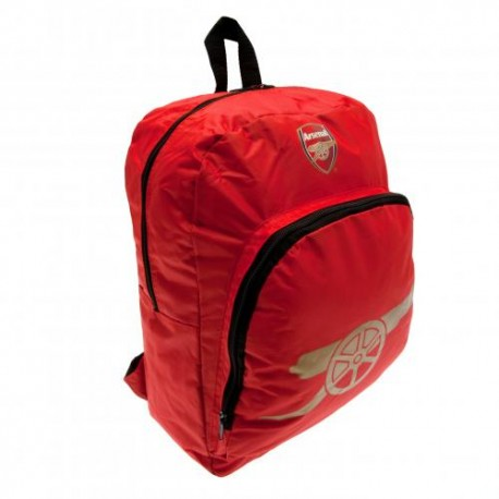 Batoh Arsenal FC (typ FP)
