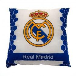 Polštářek Real Madrid FC (typ HX)