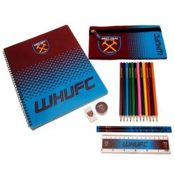 Školní sada West Ham United FC ultimate