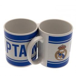 Hrnek Real Madrid FC (typ CP)