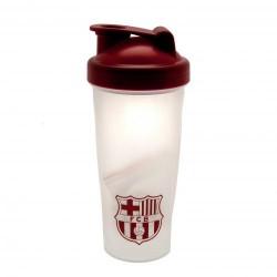 Shaker na proteinový nápoj Barcelona FC