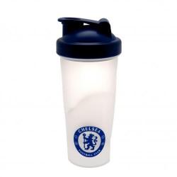 Shaker na proteinový nápoj Chelsea FC