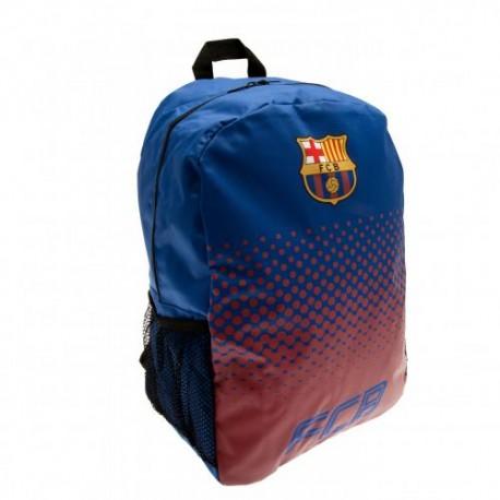 Batoh Barcelona FC (typ FD)