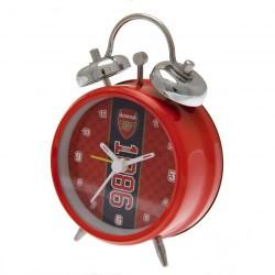 Budík Arsenal FC (typ ES)