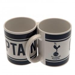 Hrnek Tottenham Hotspur FC (typ CP)