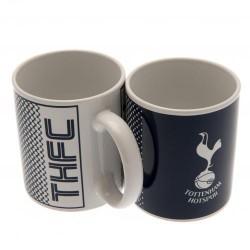 Hrnek Tottenham Hotspur FC (typ FD)