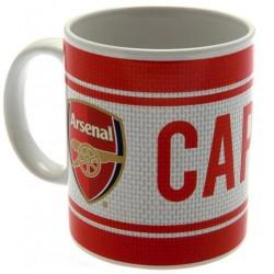 Hrnek Arsenal FC (typ CP)