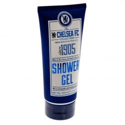 Sprchový gel Chelsea FC (typ 16)